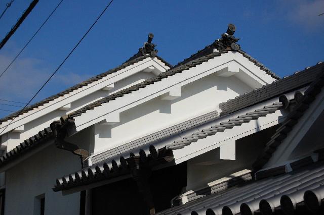 神戸市北区 T様邸 屋根リフォーム