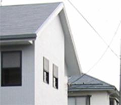 神戸市西区 M様邸 屋根修理
